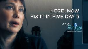 fix-it-in-five-day-5