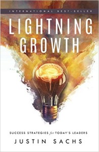 cover-lightning-growth