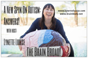 A New Spin on Autism