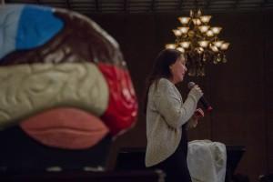 brain and brain broad