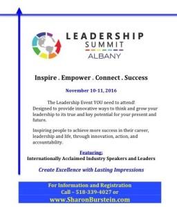 leadership-summit
